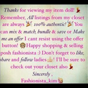 PINK Victoria's Secret Intimates & Sleepwear - ✅🆕😍 3/$35 Victoria's Secret PINK Cheeky panty